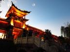 Lijiang:Shangri-la#1 : Kunming, Dali, Lijiang